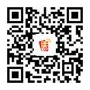 ca亚洲城微博