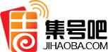 手机号码 U乐娱乐注册